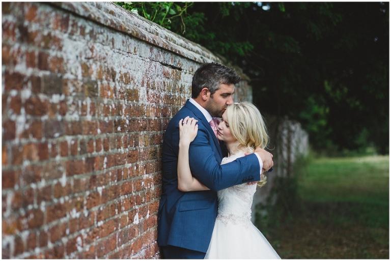 East Midlands Wedding Photography 72